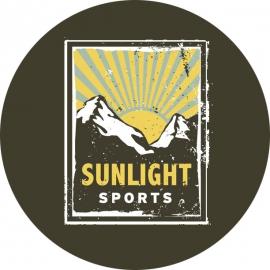 Sunlight Sports