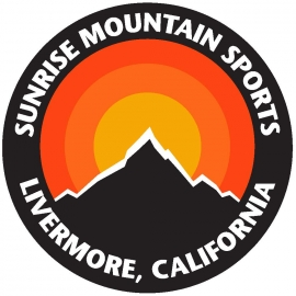 Sunrise Mountain Sports