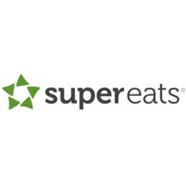 SuperEats