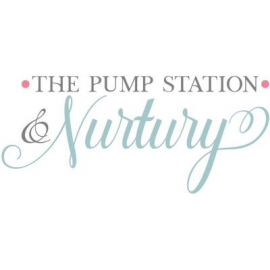 The Pump Station & Nurtury - Phone, Online, Curbside Pick Up, & Delivery