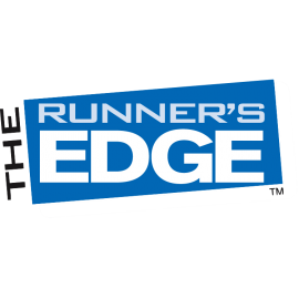 The Runner's Edge-Wilmette