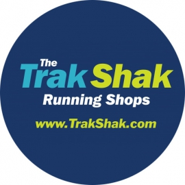 The Trak Shak