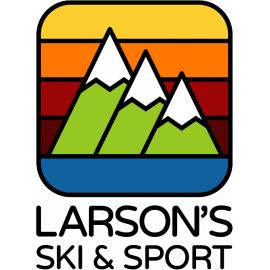 Larson's Ski & Sport