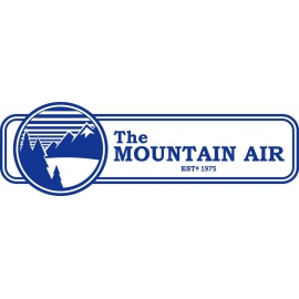 The Mountain Air