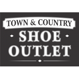 Town & Country Shoe Outlet Inc