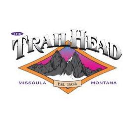 The Trail Head