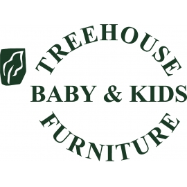 Treehouse Baby & Kids Company