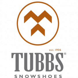 Tubbs Snowshoes