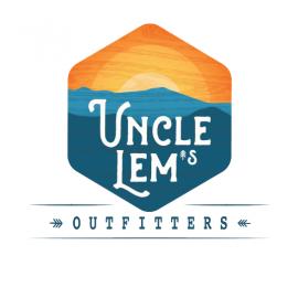 e30a4e878d350 Uncle Lem s Outfitters 37920