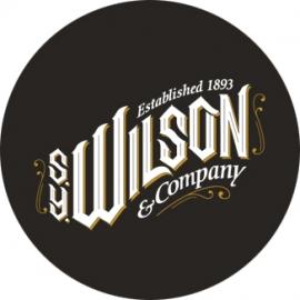 S Y Wilson & Co