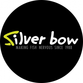 Silver Bow Fly Shop