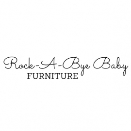 Rock-A-Bye Baby Furniture