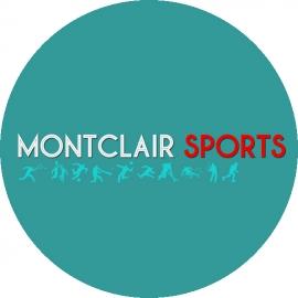 Montclair Sports