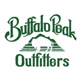 Buffalo Peak Outfitters