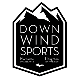 Down Wind Sports Houghton
