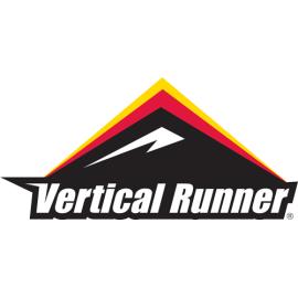 Vertical Runner McDonald