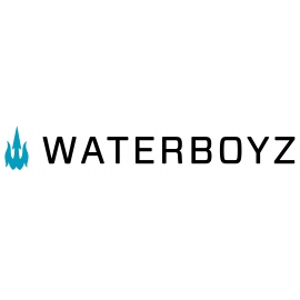 Waterboyz