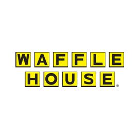 Waffle House #1015