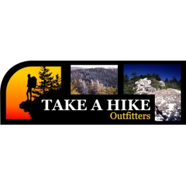 Take a Hike Mountain Outfitters