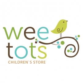 Wee Tots Children's Store