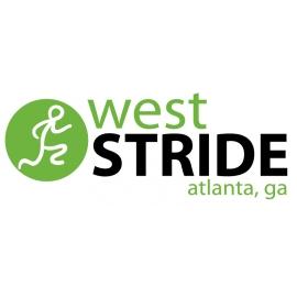 West Stride