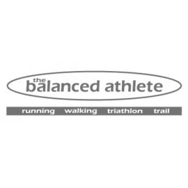 The Balanced Athlete
