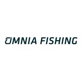 Omnia Fishing