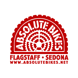 Absolute Bikes