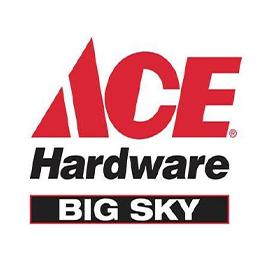 Ace Hardware - Big Sky