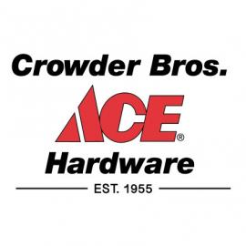 Crowder Bros. Ace Hardware