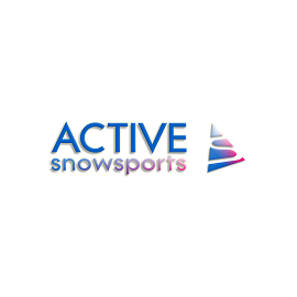Suffolk Ski Centre/Active Snowsports- Ski & Snowboard Shop