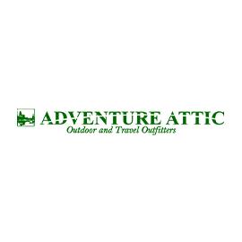 Adventure Attic