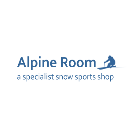 Alpine Room
