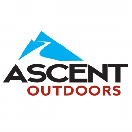Ascent Outdoors