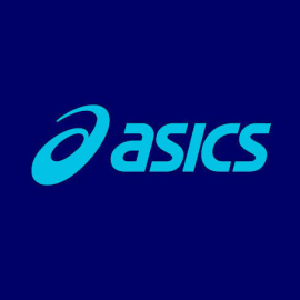 ASICS Outlet Citadel | Closed Temporarily
