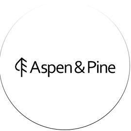 Aspen & Pine Co