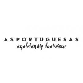 ASPORTUGUESE
