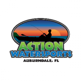 Action Watersports FL