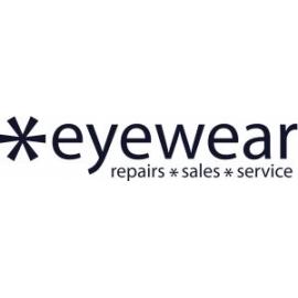 * eyewear