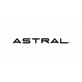 Astral Warehouse Store
