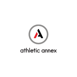 Athletic Annex - Fishers