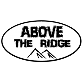 Above The Ridge Outfitters