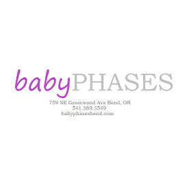 babyPHASES
