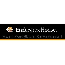 Endurance House Twin Cities