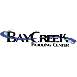 Baycreek Paddling Center