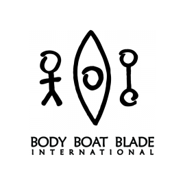 Body Boat Blade International