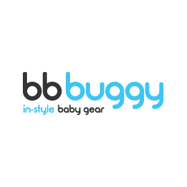 BB Buggy