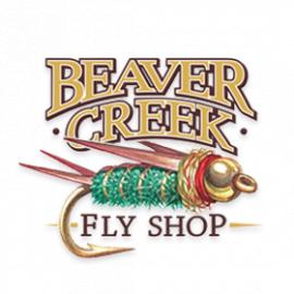 Beaver Creek Fly Shop