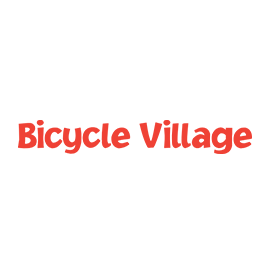 Bicycle Village