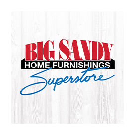 Big Sandy Superstore - Pikeville